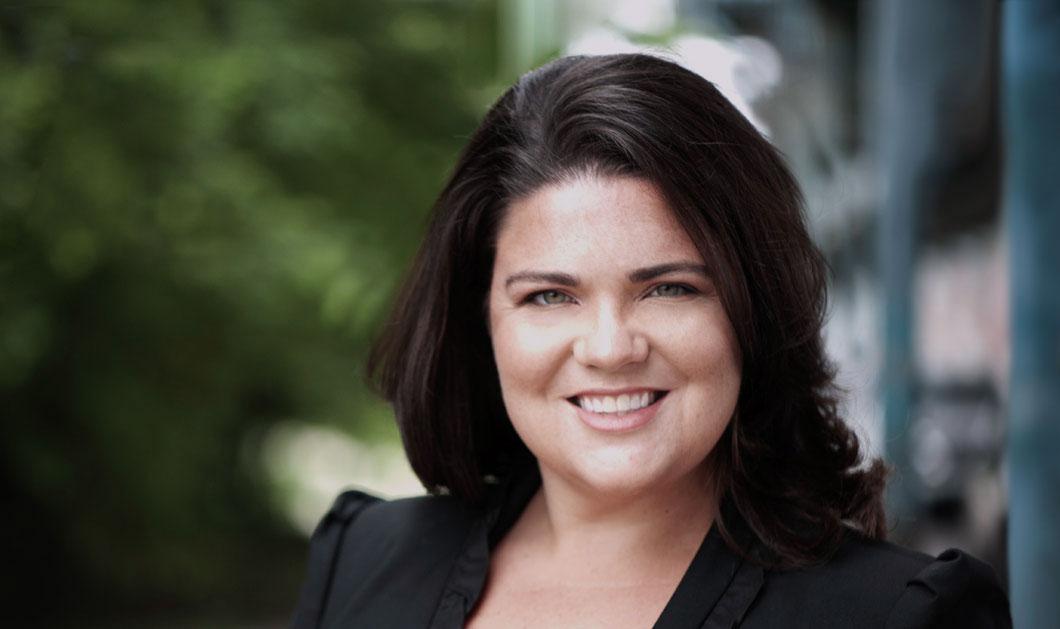 Corinne Giletto