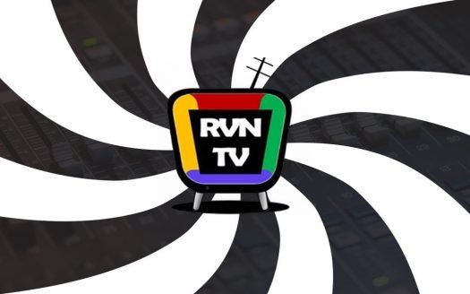 RVN TV