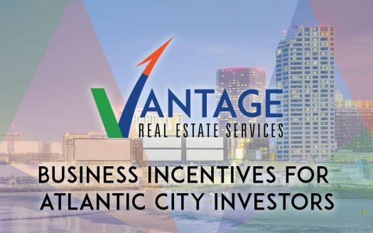 Atlantic City Business