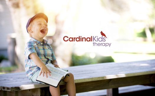 Kids Therapy