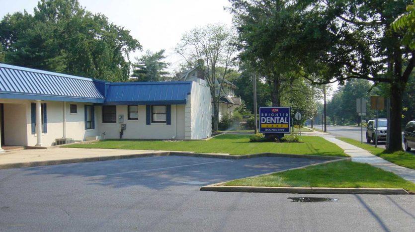 250 Gibbsboro Road