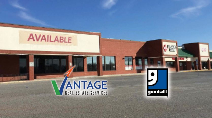 VRES - Goodwill Industries Sewell