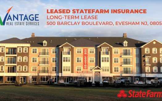 vantage res leased statefarm insurance