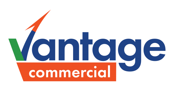 Vantage Commercial Real Estate Services