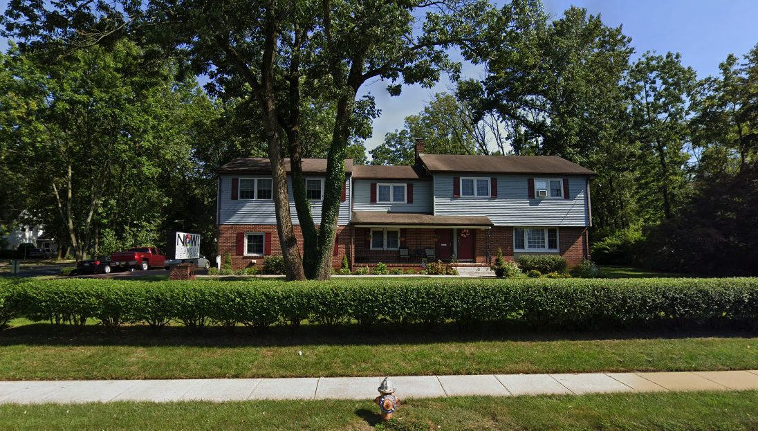41 Kings Highway Cherry Hill