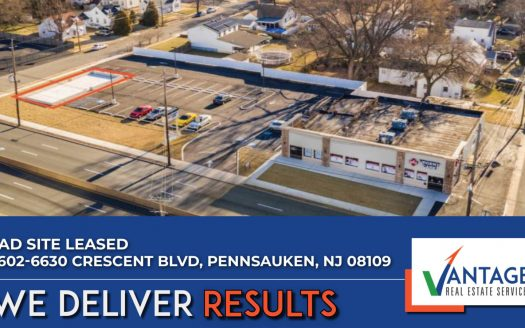 6602 Crescent-Blvd, Pennsuaken -PR