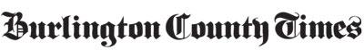 Burlington Times