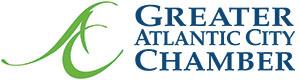 Greater Atlantic City Chamber