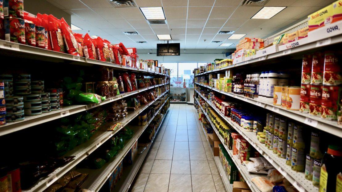 Vantage Commercial 300 Campbell Drive Petra Market 6