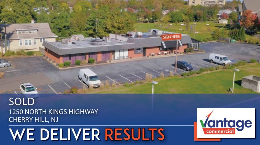 Vantage-Commercial-1250-Kings-Highway-Cherry-Hill-Sale