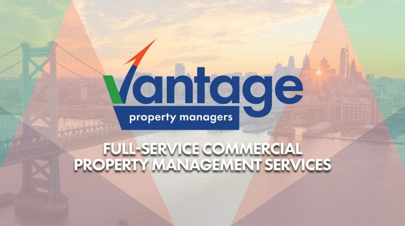 About Us Property Managers Vantage