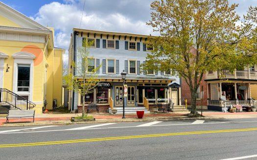 5-7 South Main Street, Medford, NJ